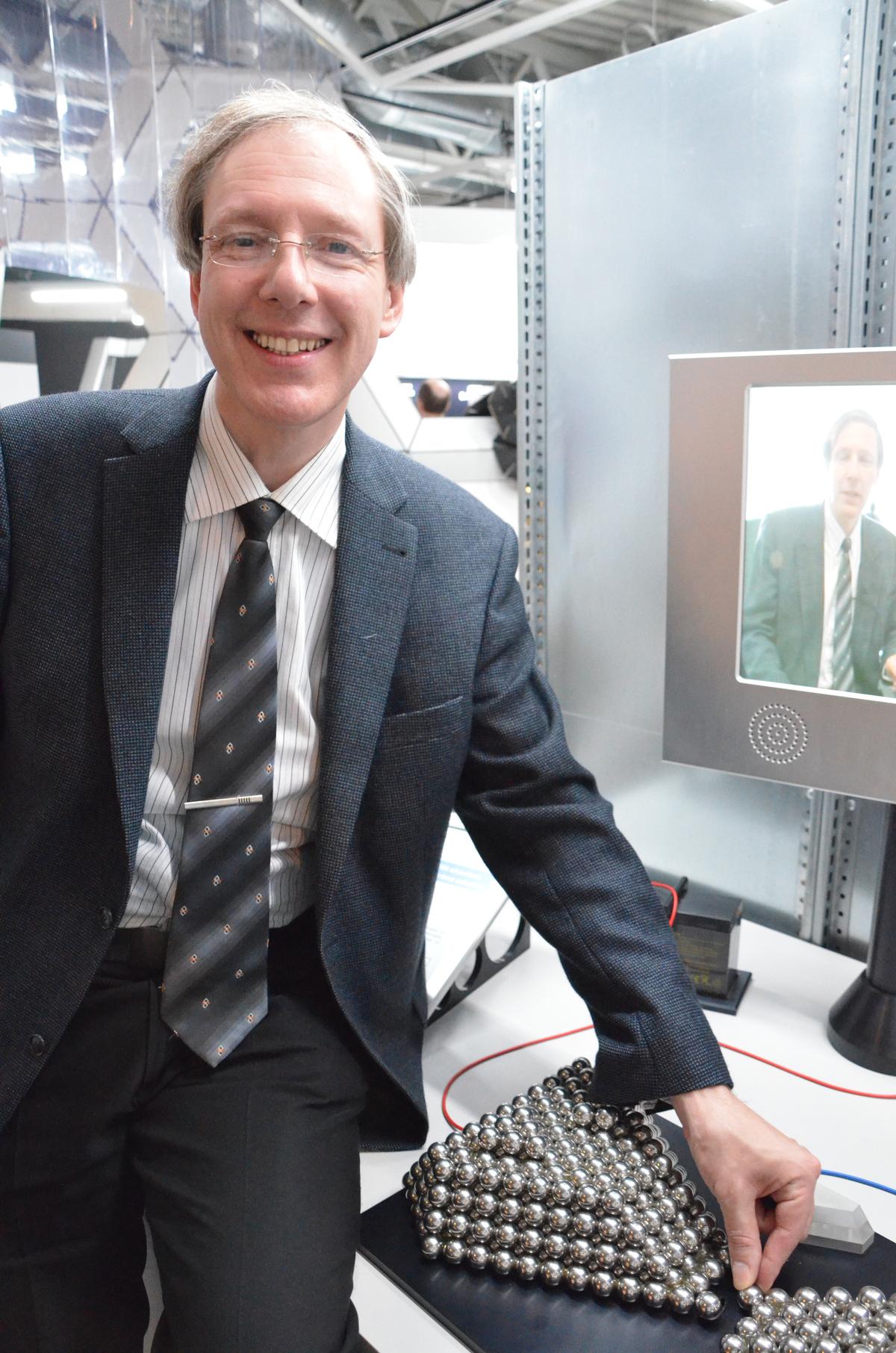 Dr. Schimmel Dortmund
