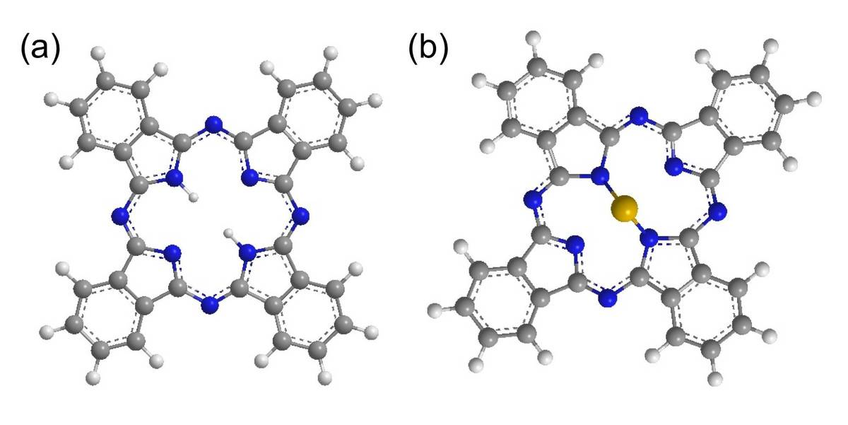 KIT - CFN -Research Areas - C: Molecular Nanostructures ...